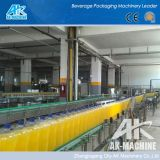 Máquina de rellenar del jugo automático de Rgf (AK-RGF)