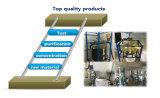 공장은 아보카도 콩 Unsaponifiables 또는 Asu/CAS 84695-98-7를 제공한다