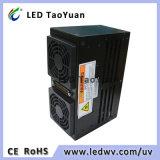 램프를 치료하는 UV LED 385nm 500W