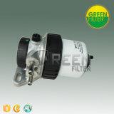 Filtre à essence de carburant diesel pour l'Assy D07-0015 D070015 Bf9835-D de pièces d'auto