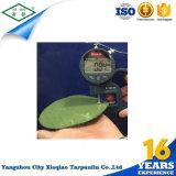 販売法の良質の中国の熱い製造業者の上塗を施してあるOrganosiliconのキャンバス