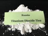 El alto grado de Anatase el dióxido de titanio