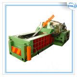 Гидровлическая машина упаковки алюминиевых чонсервных банк утиля металла Y81/Q-1350