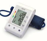 Equipamento da pressão sanguínea de úmero de Digitas
