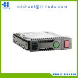 Hpe를 위한 846514-B21 6tb Sas 12g 7.2k Lff Sc HDD
