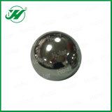 SUS304ステンレス鋼の球