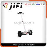 2 Balanceamento automático da roda fábrica de Scooter elétrica inteligente