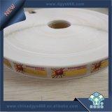 Стикер обеспеченностью печатание Silkscreen голографический