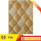 плитка стены 200*300mm застекленная строительным материалом керамическая (P39)