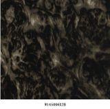 La stampa materiale di trasferimento dell'acqua di PVA Hydrographics filma W107za156b