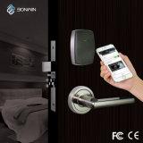 Réseau sans fil RFID numérique Serrure de porte pour l'hôtel/école/bureau