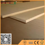 Fsc MDF mmx2440Normal 1220mmx18mm con E1