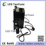 DEL UV corrigeant la haute énergie 405nm de la lampe 50W