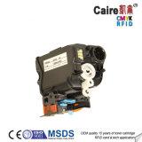 Cartouche d'encre compatible de vente chaude Forkonica Minolta-Bizhub C25/C35/C35p des prix bon marché