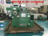 M215A Внутренний инструмент шлифовальный станок