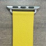 Adattatori differenti dell'acciaio inossidabile di colore 316L per le vigilanze del Apple