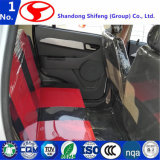 공장 가격 판매 /Automobile/Mini 전차 또는 모델 자동차 또는 전기판 차 3 짐수레꾼 또는 전기 자전거 또는 스쿠터를 위한 작은 4개의 시트 전기 차량