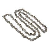 passo Chain della lamierina delle parti della sega a catena 16inch. 050 calibro 62dl