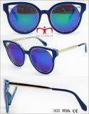 2017 heiße verkaufenfrauen-Sonnenbrillen mit UV400 (WSP705838)