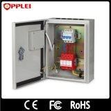 380V 80ka Voltage AC Power Surge Protector Power Box