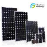 Pilha Photovoltaic Solar de Energia Alternativa da Potência de 36V 300W Sun