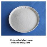 Antidepressivos Pramipexole 104632-26-0 Farmacêutica Pramipexol