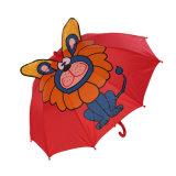[توب قوليتي] صنع وفقا لطلب الزّبون رخيصة جدي مطر ترقية مظلة