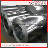 Gi/Gl/PPGI Metallbaumaterial
