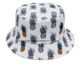 Цветастый флористический шлем ведра картины