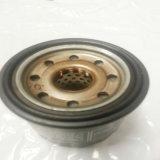 filtro dell'olio genuino del motociclo di 15410-Mcj-505 Honda