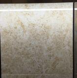 2017 de nieuwe Tegel van de Vloer van de Ceramiektegel van de Bouwmaterialen van 60X60 China Ceramische