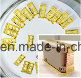 Высокой Мощности 808 нм или 810 нм лазерный диод машины для удаления волос