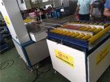 기계 (YO9090)를 인쇄하는 자동적인 스크린