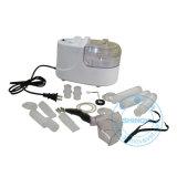 Nebulizzatore ultrasonico per il veterinario (W001)