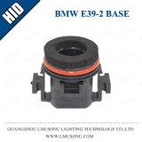 Auto-Kontaktbuchse VERSTECKTE Unterseite für Modell der BMW-E39 5 Serien-H7 96-03