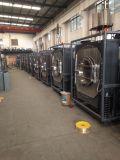 Lavadora industrial Full-Automatic del lavadero del mejor precio