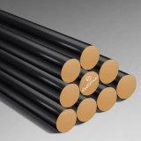 Warmgewalst Koolstofstaal ASTM 1040 C40 S40c Ck40 de Staaf van de Staaf van het Vloeistaal/Ronde Staaf