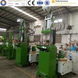 O plástico de venda quente do servo motor introduz a máquina da modelação por injeção