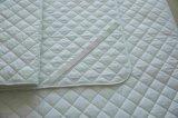 Primeros del colchón del edredón de Microfiber del hotel y del hospital