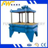 Fuwei Полуавтоматический формы формовочная машина с вождением Винт