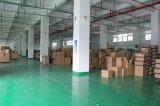الصين أعلى 3 مصغّرة آلة تصوير قبة آلة تصوير [1080ب] [كّتف] ممون