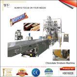 De chocolade gniffelt Machine (K8016026)