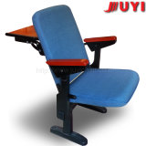 الصين صاحب مصنع من سينما كرسي تثبيت يهزّز [ركلينر] يهزّ مسرح كرسي تثبيت
