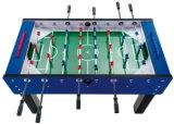 Tabella professionale Foosball di pollici di 140cm Foosball Table/55