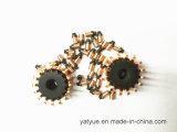 Collecteur de la série 12 crochets pour les micro les pièces du moteur