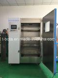 TH-B Cabinet de test de carbonisation de béton de haute qualité
