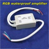 熱い販売144W 288Wは使用されたRGB LEDのアンプを防水する