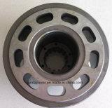 Pièces de pompe à moteur d'oscillation du TRACTEUR À CHENILLES 300-330 (M2X170)