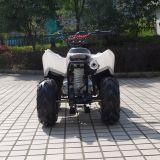 Tipo atractivo más barato 4 Wheeler 50cc niños quad ATV (A05)
