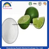 100% natürlicher Pomeranze-Schalen-Auszug/Zitrusfrucht Aurantium Tachibana Schalen-Auszug/Hesperidin-Auszug